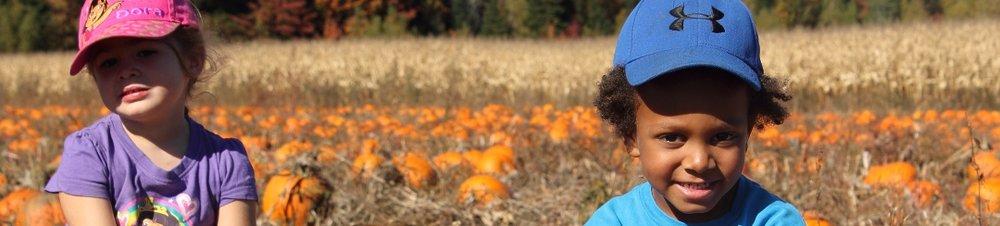 activités automnales-activités d'automne-verger-ferme-Aquarium du Québec-Noctambule-Zoo de Granby-Québec-Gatineau-Montréal-Espace pour la vie-citrouilles-famille-sorties familiales-maman-enfants-Je suis une maman
