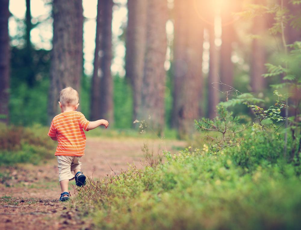 Je n'ai qu'un enfant-enfant unique-maman-réflexions-témoignage-anxiété-Je suis une maman