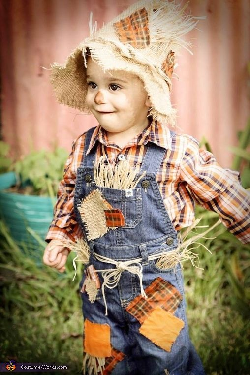 déguisement-costume-dernière minute-rapide-idées simples-comment se déguiser à l'Halloween-Halloween-dernière chance-facile-Originale-enfant-bébé-maman-Je suis une maman