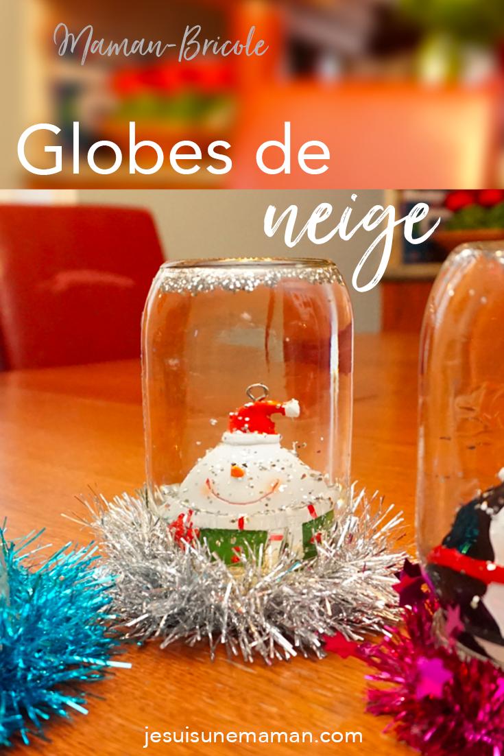 brico-topo-bricolage-MamanBricole-#MamanBricole-globes de neige-boule-neige-paillettes-déco-jouer-Noël-automne-novembre-Je suis une maman
