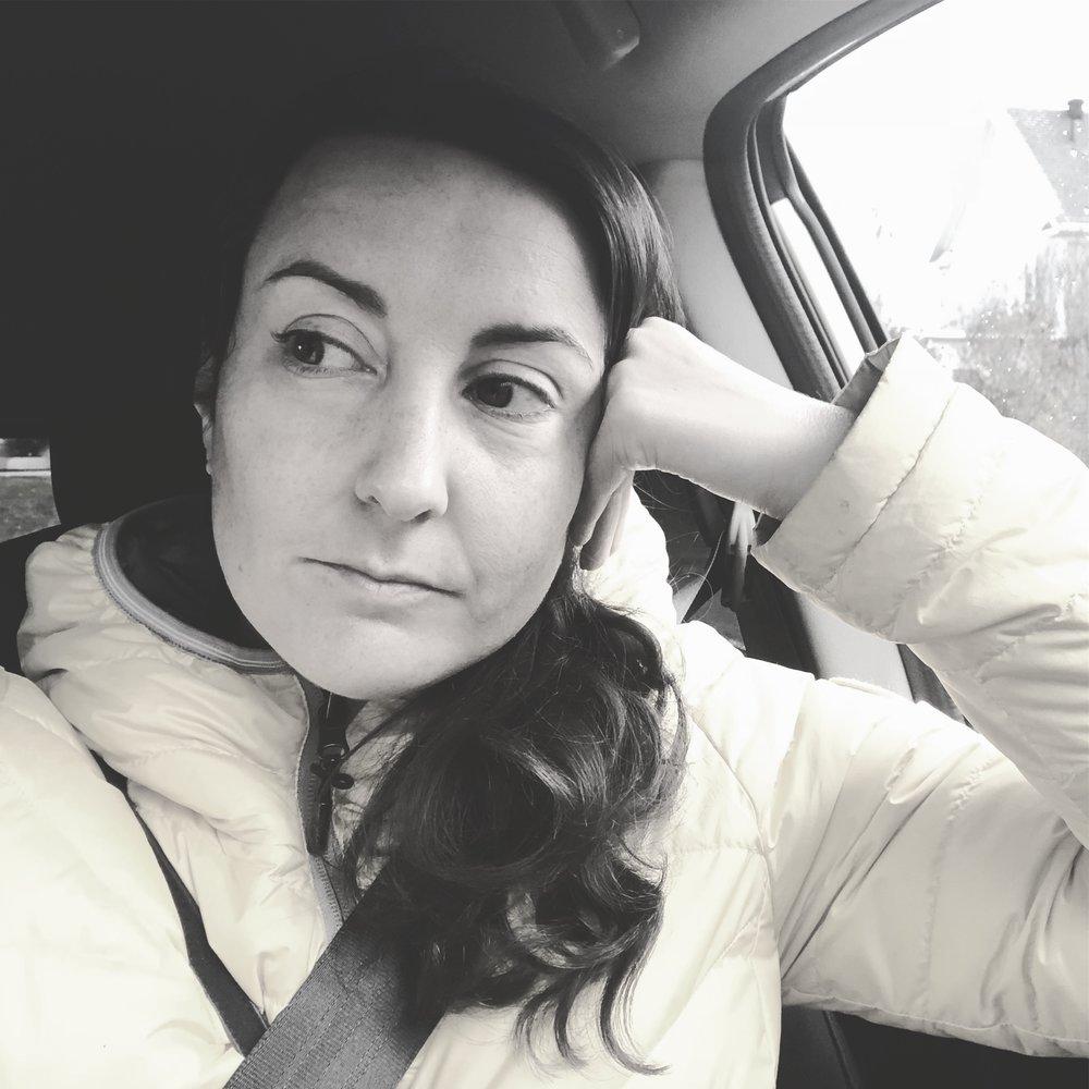 déprime-déprime saisonnière-perspective-moral-témoignage-réflexion-Je suis une maman