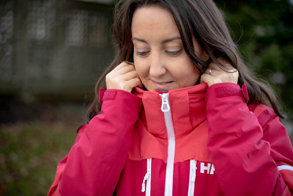 Helly Hansen-manteau d'hiver-Sports experts-trucs-choisir son habit de neige-mode-Je suis une maman