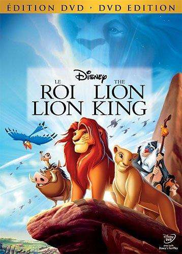 Le roi lion-film-livre-outils-ressources-deuil-mort-décès-perte de l'être cher-aider les enfants à comprendre la mort-traverser l'épreuve de la mort-mourir-endeuillé-enfants-maman-Je suis une maman