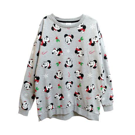 Emilie_Decembre_Pyjamas_WalMart.jpg