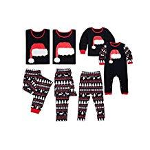 Emilie_Decembre_Pyjamas_Amazon2.jpg