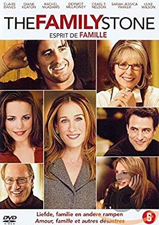 film de Noël-Stone-à voir cinéma en famille-Je suis une maman