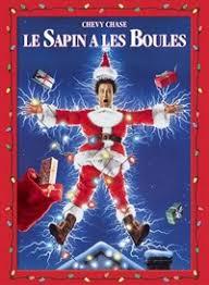 film de Noël-Le sapin à des boules-à voir cinéma en famille-Je suis une maman