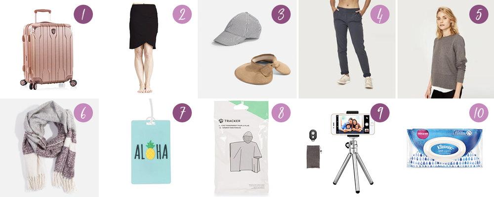 guides cadeaux- idées cadeaux- suggestions-Noël-cadeaux-Fêtes-Voyage-Voyageurs-Je suis une maman