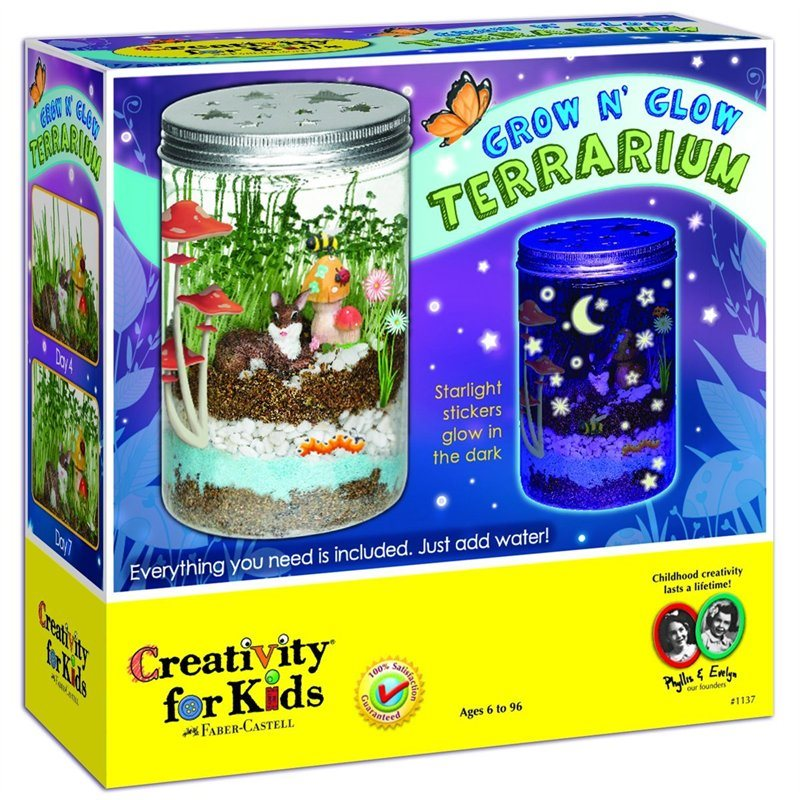 idées cadeaux pour les adultes- dernière minute-suggestions-cadeaux-offrir-Noël-Fêtes-Je suis une maman