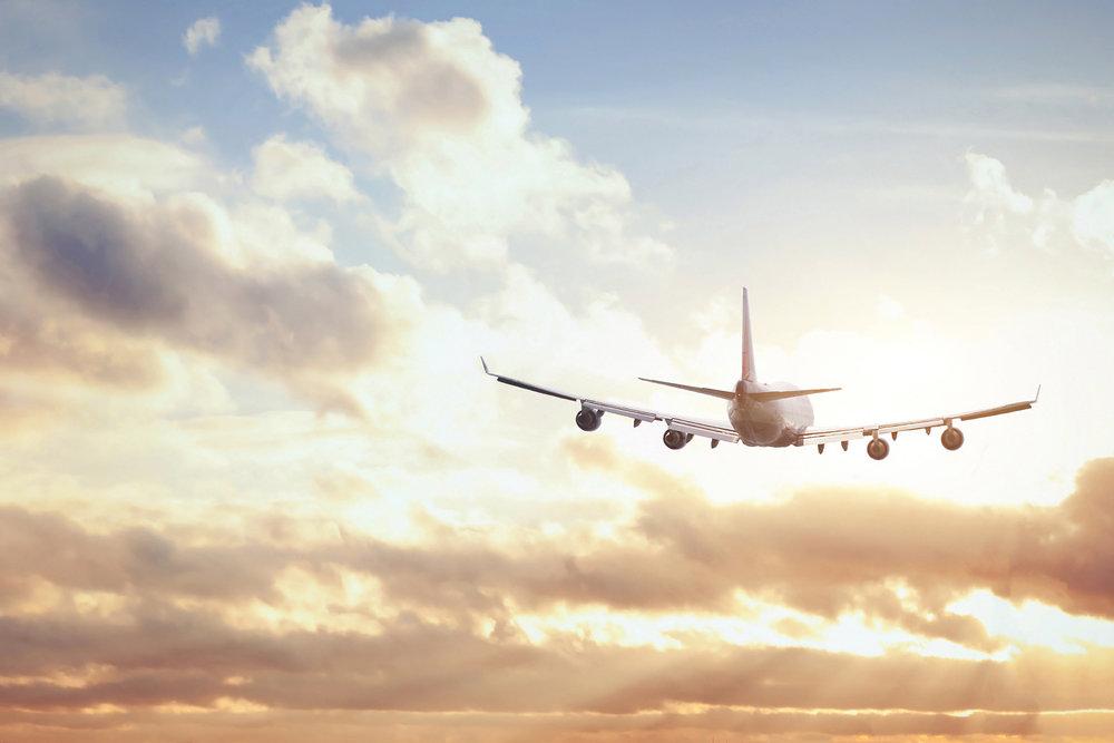 voyager en famille durant la semaine de relâche 2019-air Canada-trucs-astuces-Notes-Jaime Damak-Je suis une maman