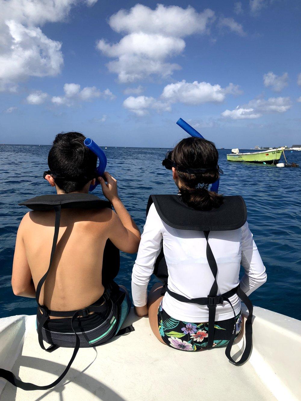 Barbade-Barbados-Bonnes adresses-Hébergement-voyage-voyager en famille-travelblog-Je suis une maman