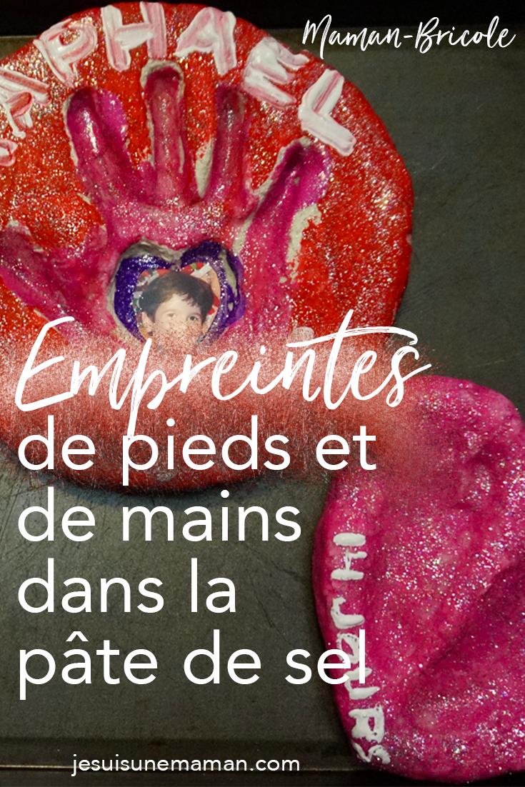 brico Saint Valentin-coeurs-enfants-famille-DIY-MamanBricole-#MamanBricole-Je suis une maman