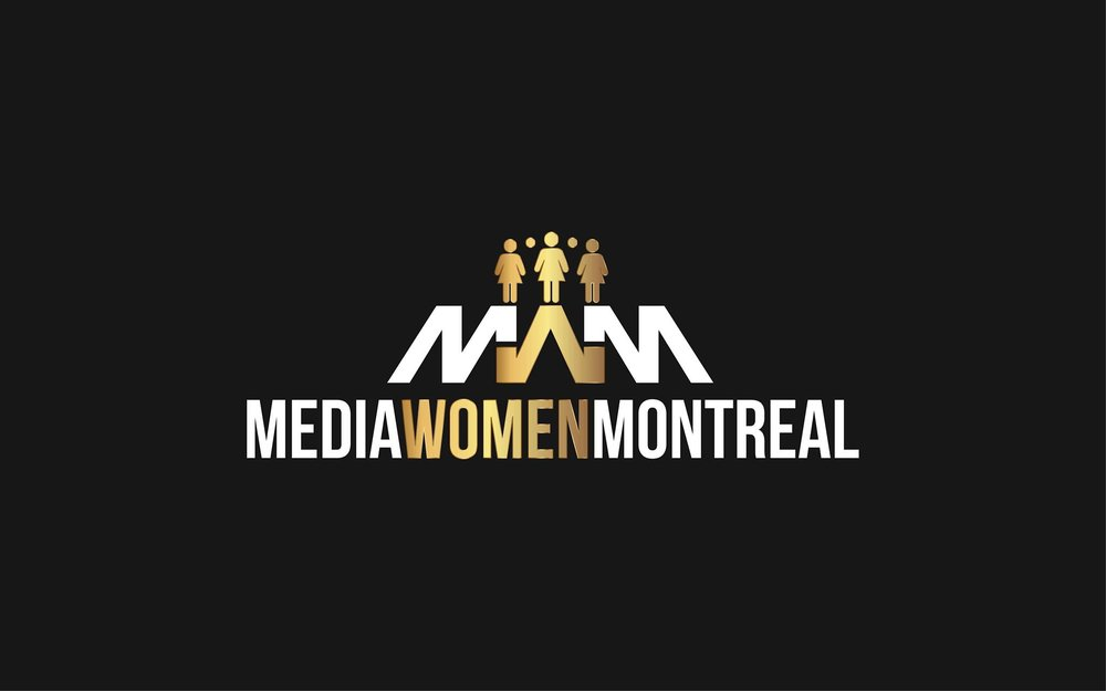Women Media Montreal