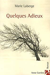 Livres d'amour pour se mettre dans l'ambiance de la SaintValentin-littérature-lecture-amour-histoire d'amour-Saint Valentin-livres-romans-adulte-maman-Je suis une maman