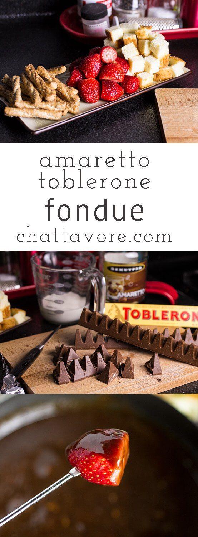 idées de recettes de fondue pour la SaintValentin-repas-dessert-sucrer-je suis une maman
