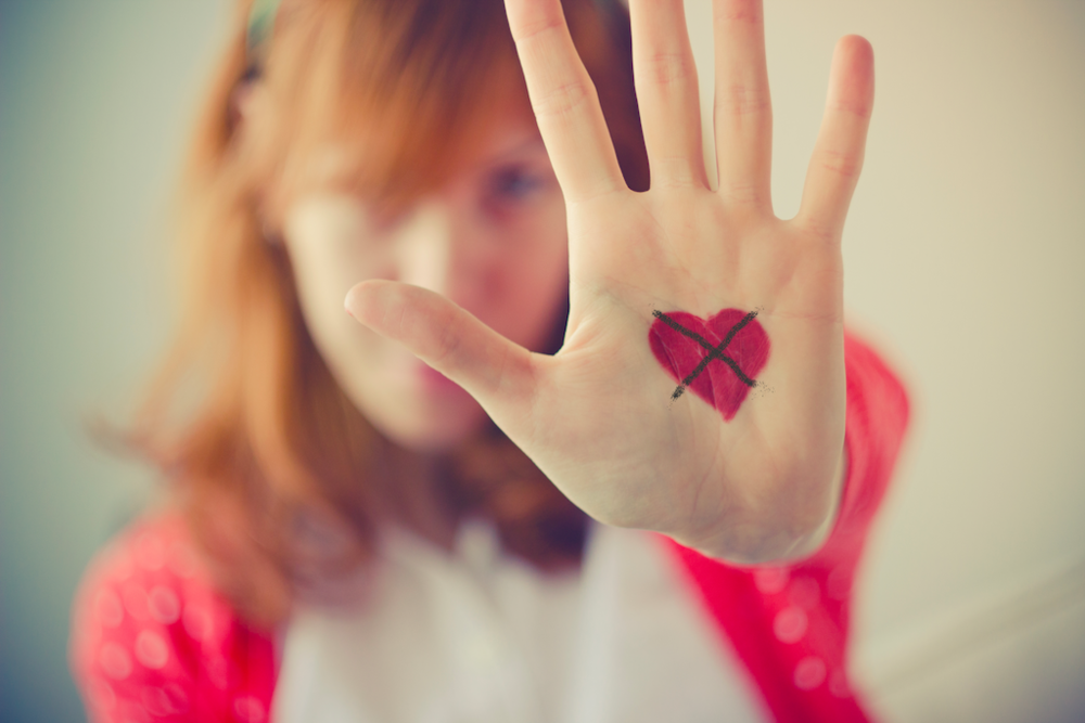 Saint Valentin-Grinch-n'aime pas la Saint Valentin-histoire de Saint Valentin-témoignage-anti valentin-je suis une maman