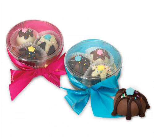 fudge-La fudgerie-Chocolat-Chocolat de Pâques-Commande en ligne-chocolaterie en ligne-Commander -Pâques-Je suis une maman
