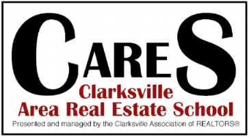 Clarksville Area Real Estate School