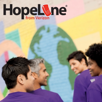 hopeline by Verizon.jpg