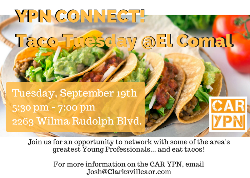 YPN CONNECT!Taco Tuesday @.png