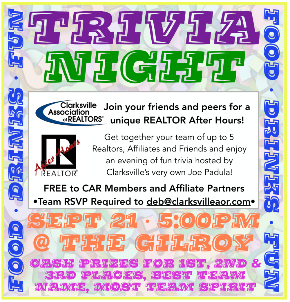 Trivia Night Flyer.png