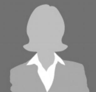 Relda Ann Adkins             Member Since 1974
