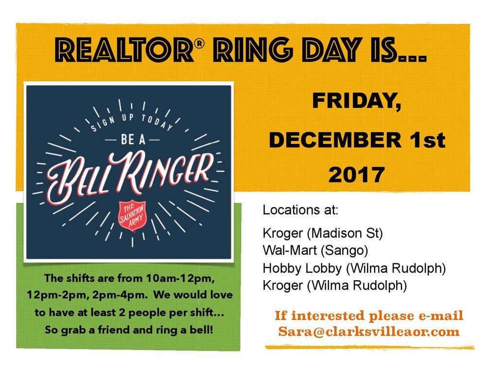 REALTORS Ring Day 2017.jpg