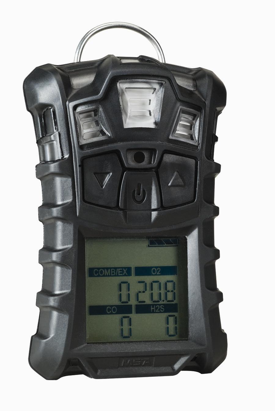 MSA Altair 4 Gas Detector