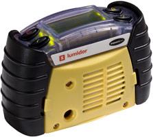 Honeywell Lumidor Impact Pro