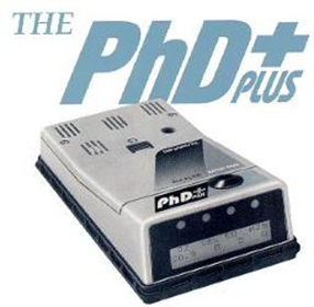 Biosystems-PhD-Plus-Gas-Monitor.jpg