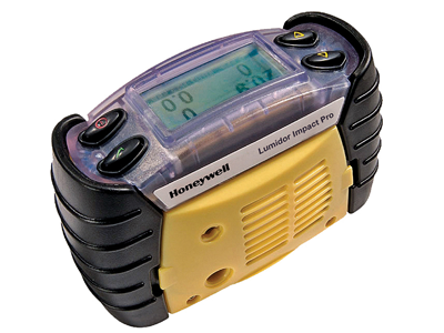 Honeywell-Lumidor-Impact-Pro-Gas-Detector.png