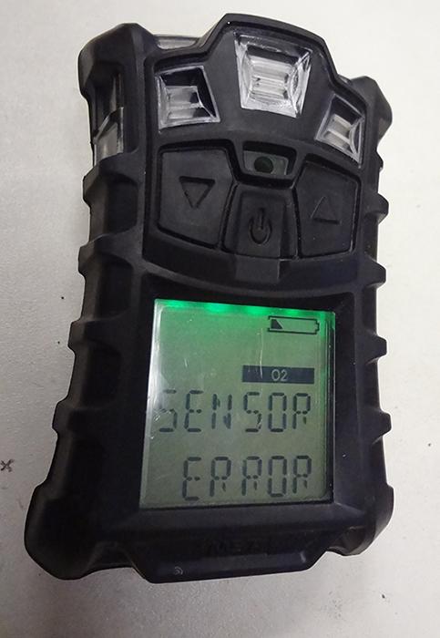 msa-altair-4-o2-sensor-error.JPG