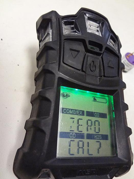 msa-altair-4-zero-calibration.JPG