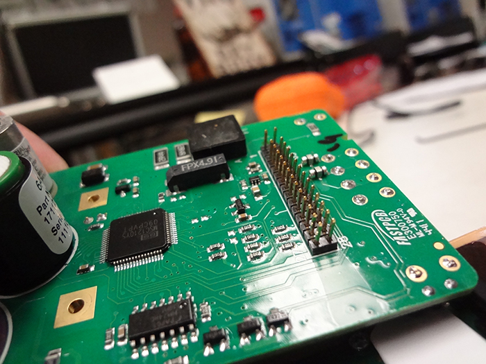 isc-m40-board-pins.JPG