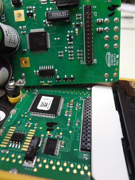 isc-m40-pins-2.JPG