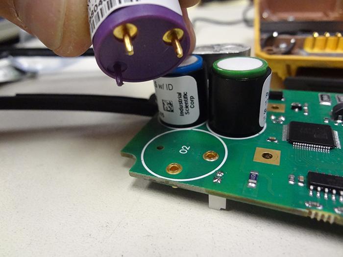 isc-m40-install-o2.JPG
