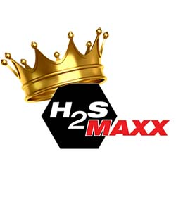 h2s-maxx-logo-crown