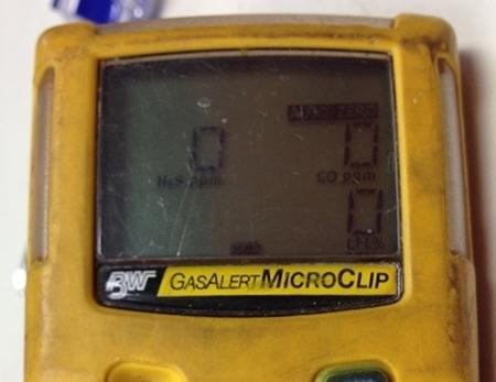 bw-micro-clip-error-o2-none.JPG