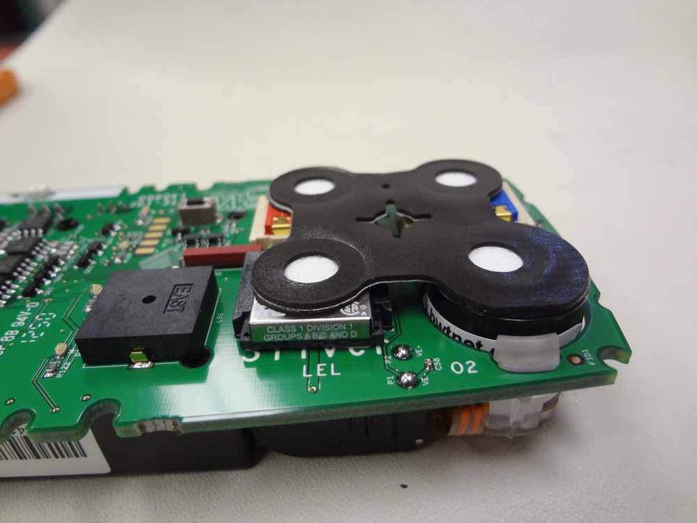 BW-Technologies-Gas-Alert-Max-XT-II-sensors.JPG