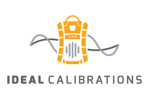 Ideal Calibrations