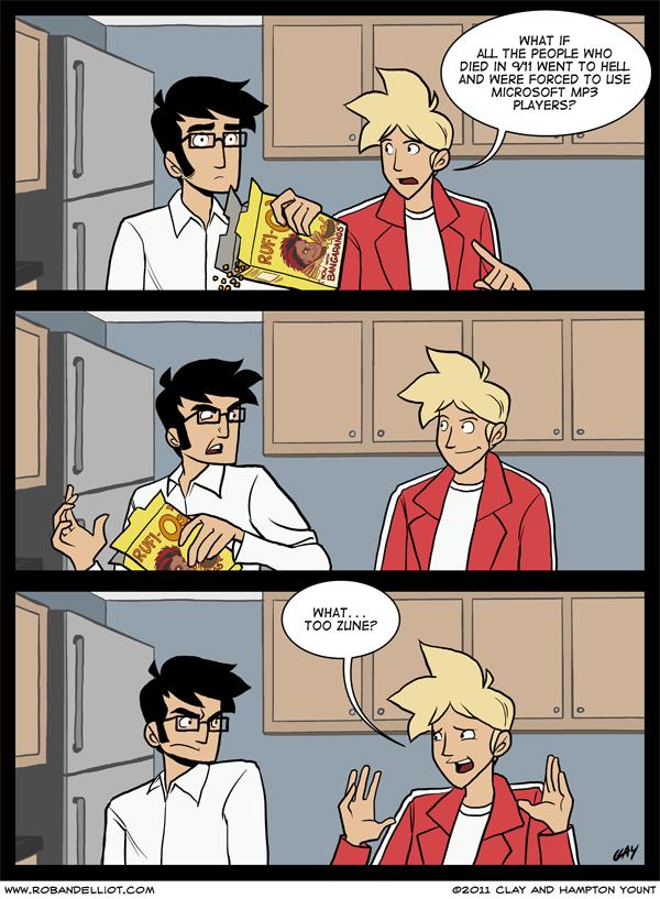 comic388.png