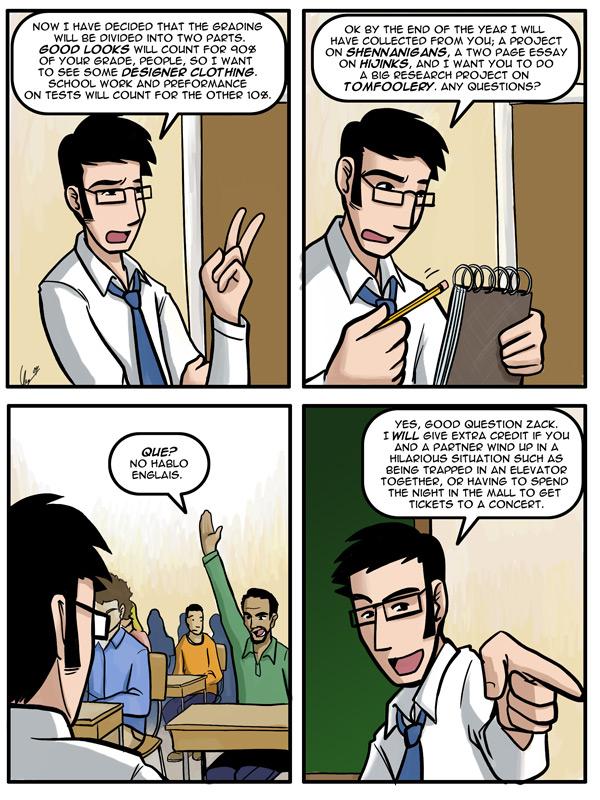 comic19.jpg