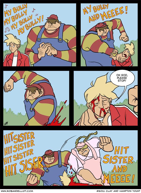 comic389.png