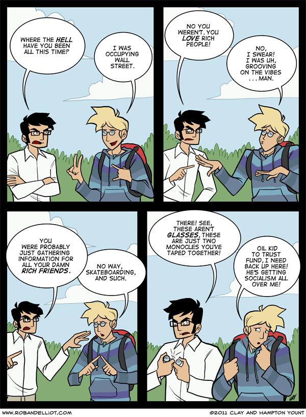 comic386.png