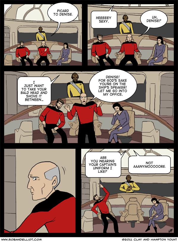 comic385.png