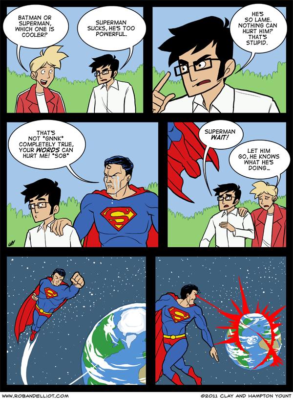 comic384.png