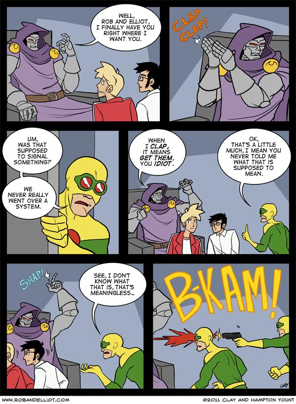 comic382.png