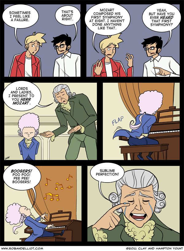 comic381.png