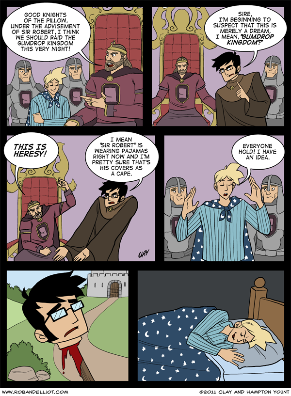 comic379.png