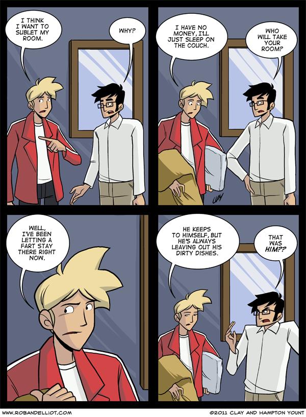 comic375.png